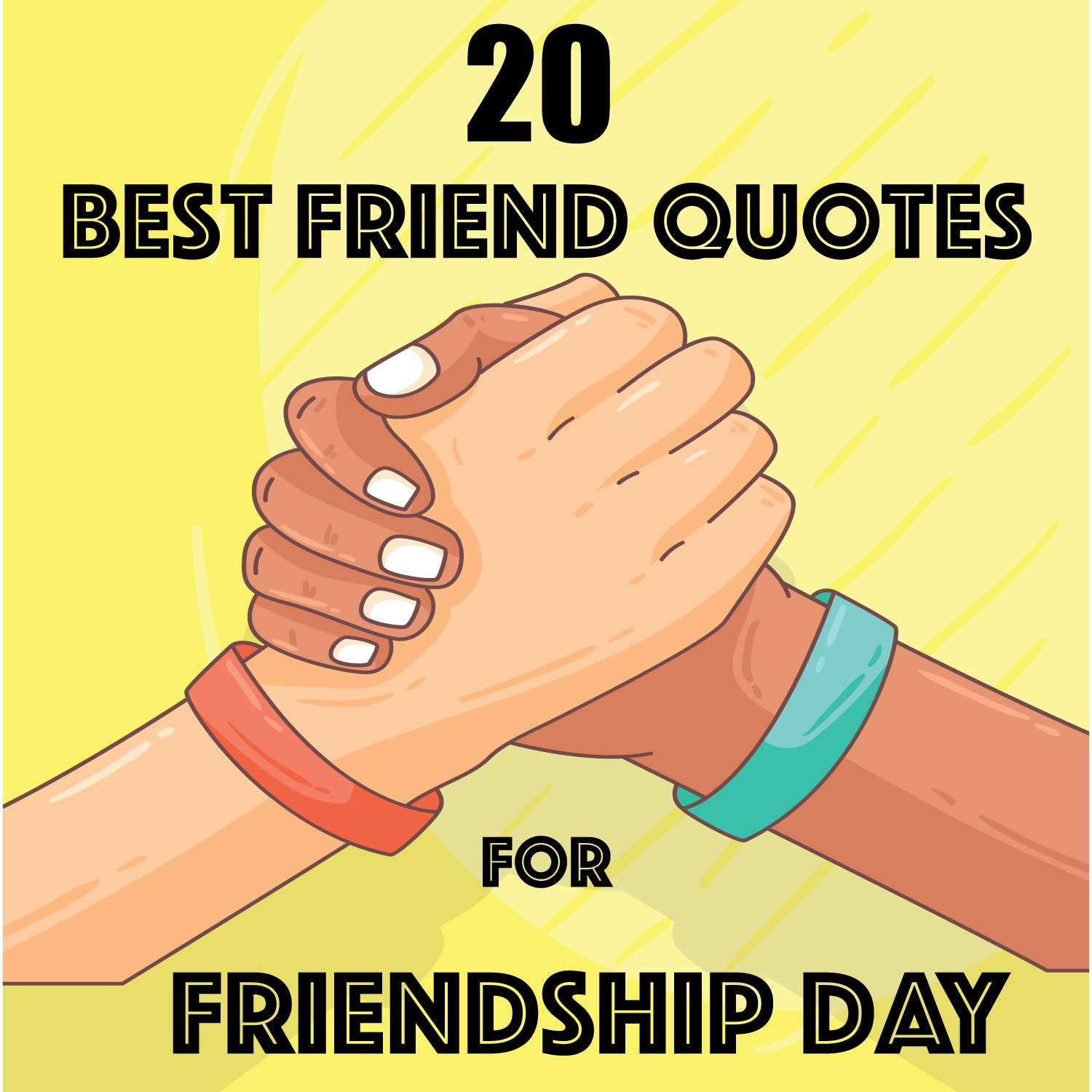 Friendship-Quotes---20-Best-Friend-Quotes-for-Friendship-Day
